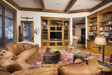 453 Holden Road Beaver Creek, CO - Image 14