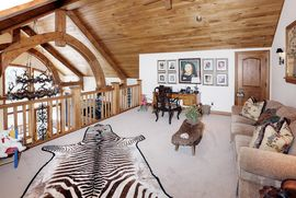 453 Holden Road Beaver Creek, CO 81620 - Image 15
