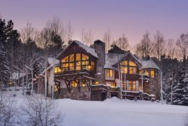 453 Holden Road Beaver Creek, CO 81620 - Image 20