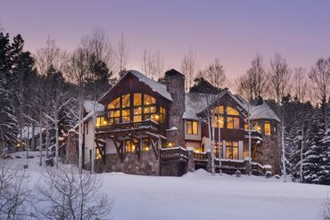 Photo of 453 Holden Road Beaver Creek, CO 81620 - Image 20