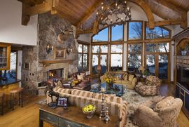 453 Holden Road Beaver Creek, CO 81620 - Image 3