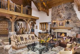 453 Holden Road Beaver Creek, CO 81620 - Image 5