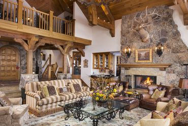 453 Holden Road Beaver Creek, CO - Image 5