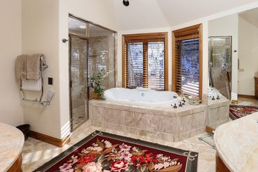 Photo of 453 Holden Road Beaver Creek, CO 81620 - Image 7