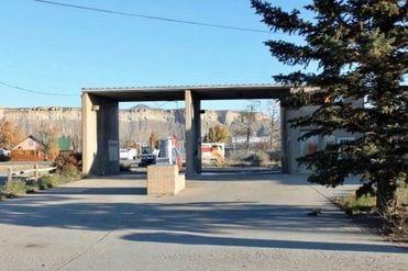 1103 Eagle STREET KREMMLING, Colorado 80459 - Image 1