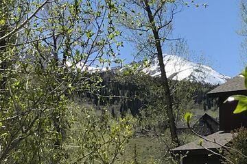 140 Game Trail Road SILVERTHORNE, CO