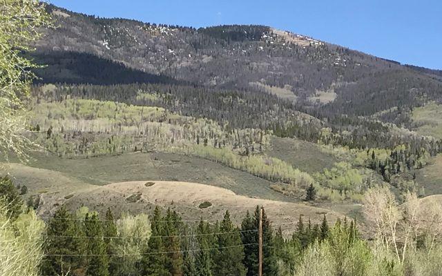 140 Game Trail Road - photo 1