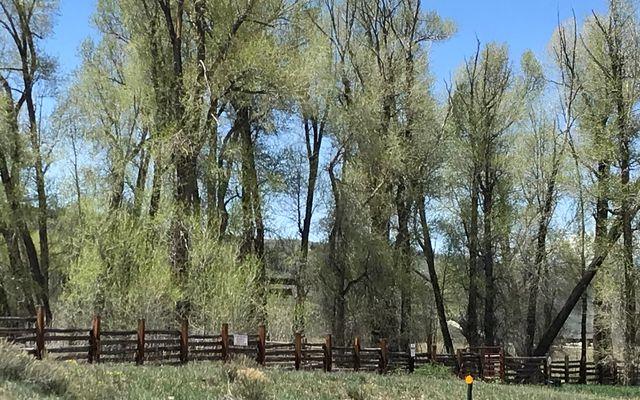140 Game Trail Road - photo 5