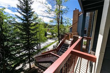 100 S Park E-122 BRECKENRIDGE, CO
