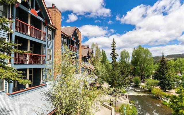 River Mountain Lodge Condo 122 - photo 1