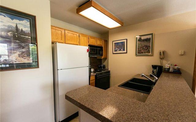River Mountain Lodge Condo 122 - photo 11