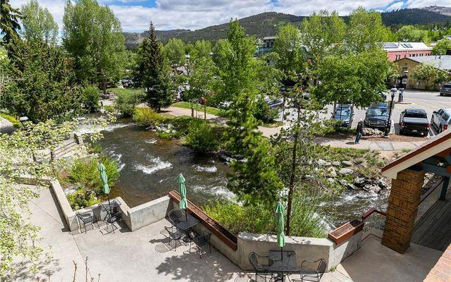 River Mountain Lodge Condo 122 - photo 21