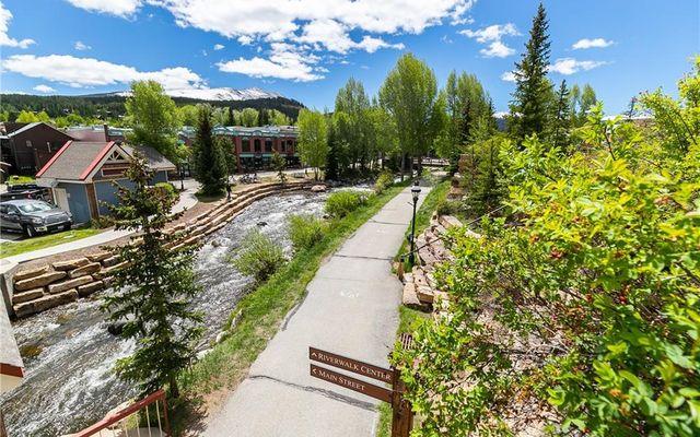 River Mountain Lodge Condo 122 - photo 22