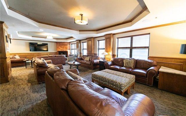 River Mountain Lodge Condo 122 - photo 25