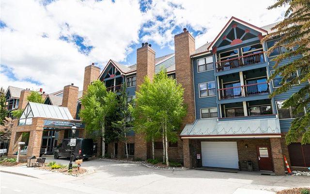 River Mountain Lodge Condo 122 - photo 26