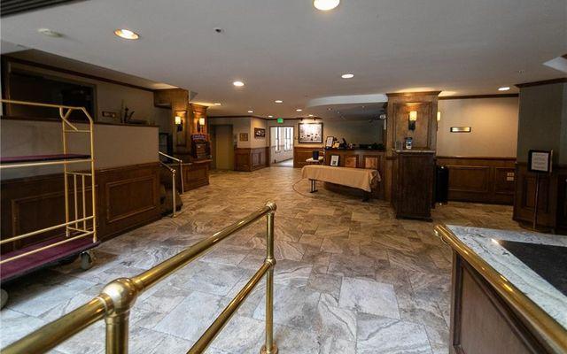 River Mountain Lodge Condo 122 - photo 32