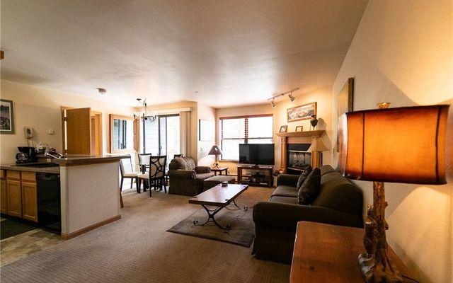 River Mountain Lodge Condo 122 - photo 4
