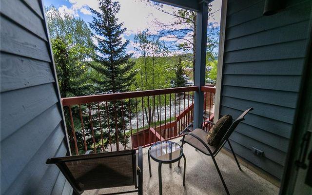 River Mountain Lodge Condo 122 - photo 6