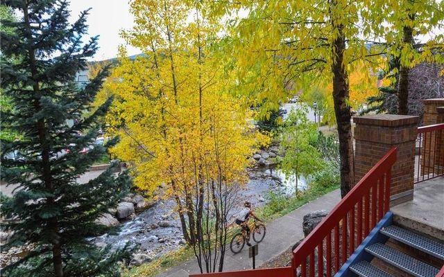 River Mountain Lodge Condo E-122 - photo 7