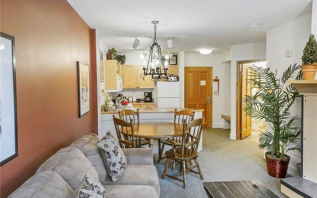 Silver Mill Condominiums 8222 - photo 10