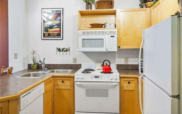 Silver Mill Condominiums 8222 - photo 4