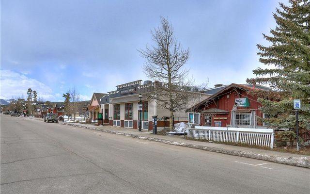 115 S Ridge Street - - photo 30