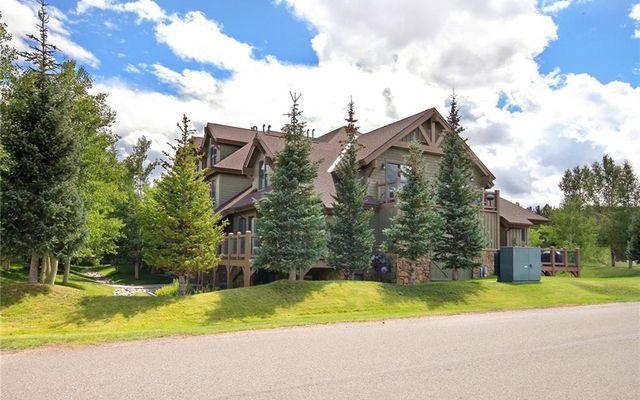 Highland Greens Lodge 310 - photo 25