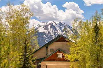 2210 Hamilton Creek Road SILVERTHORNE, CO