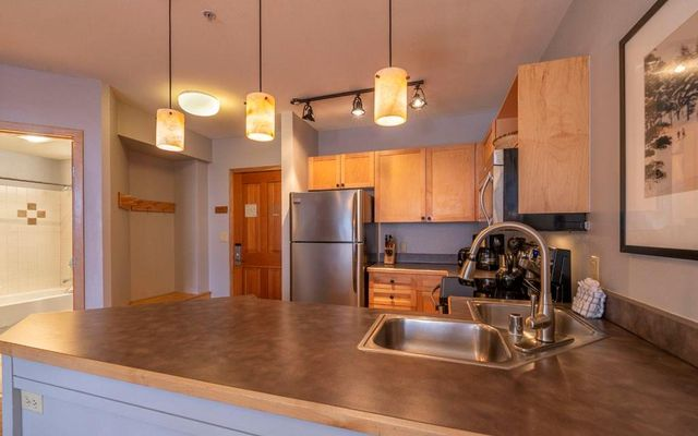 Silver Mill Condominiums 8163 - photo 11