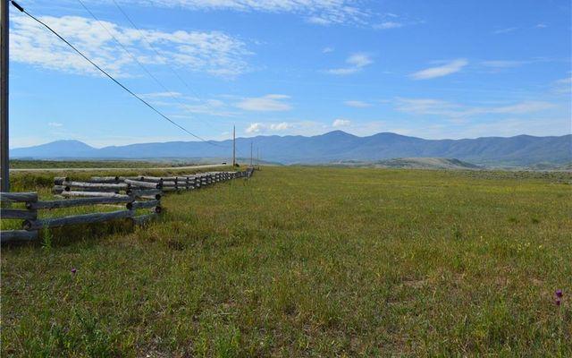 Corner Of Ute Pass Rd/Cty Rd 341 - photo 11