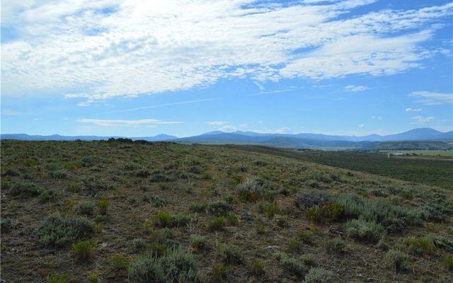 Corner Of Ute Pass Rd/Cty Rd 341 - photo 18