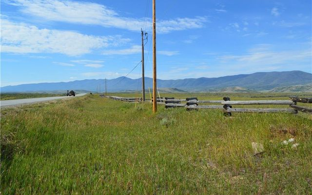 Corner Of Ute Pass Rd/Cty Rd 341 - photo 22