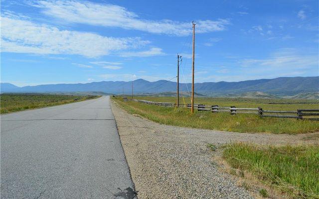 Corner Of Ute Pass Rd/Cty Rd 341 - photo 8