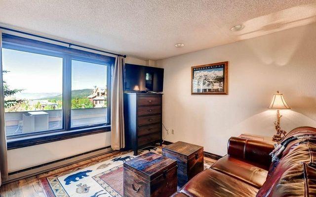 Liftside Condo 218 - photo 6