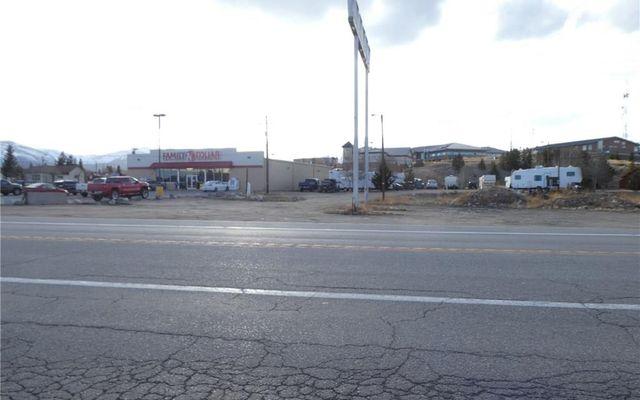 1010 Castello Avenue - photo 6