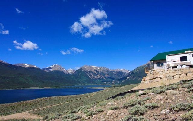 464 Twin Peaks Drive - photo 1