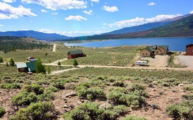 464 Twin Peaks Drive - photo 2