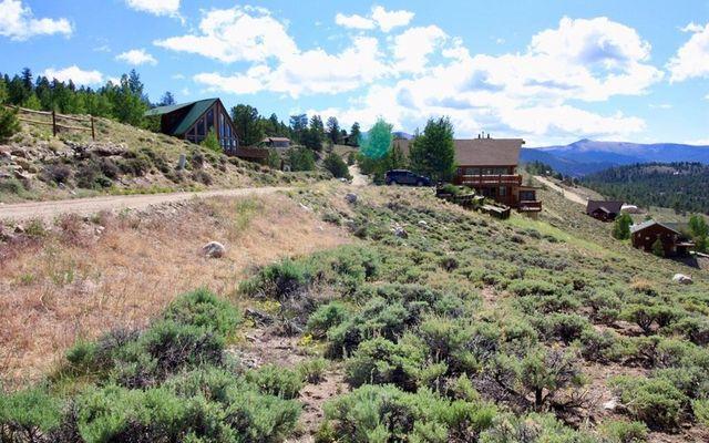 464 Twin Peaks Drive - photo 3