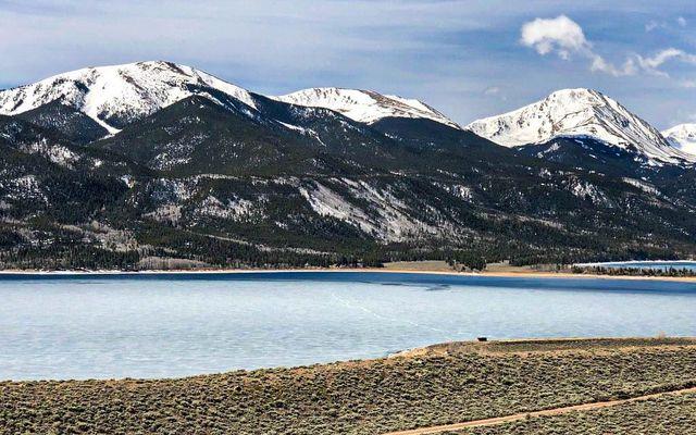 464 Twin Peaks Drive - photo 7