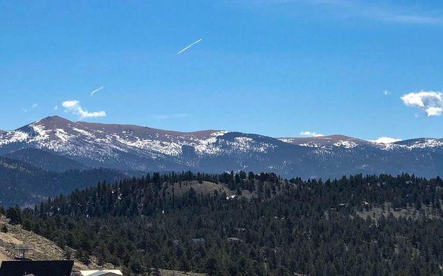 464 Twin Peaks Drive - photo 9