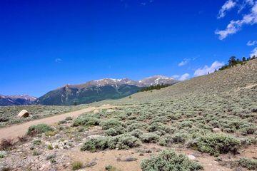 465 Mt Hope Drive TWIN LAKES, CO 81251