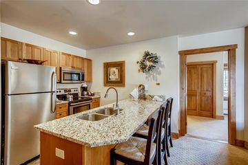 20 Hunki Dori Court #2218 DILLON, CO