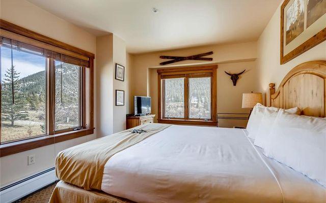 Red Hawk Lodge Condo 2218 - photo 10