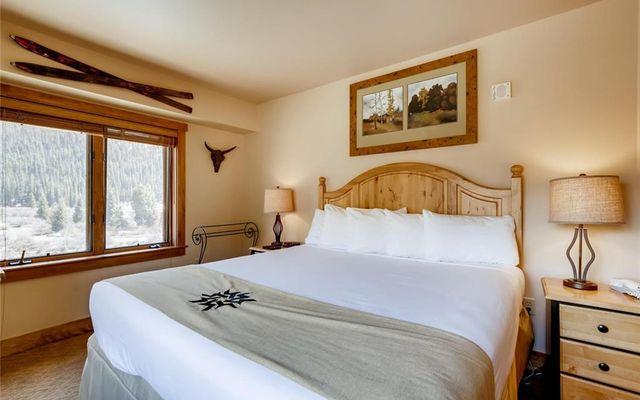 Red Hawk Lodge Condo 2218 - photo 11