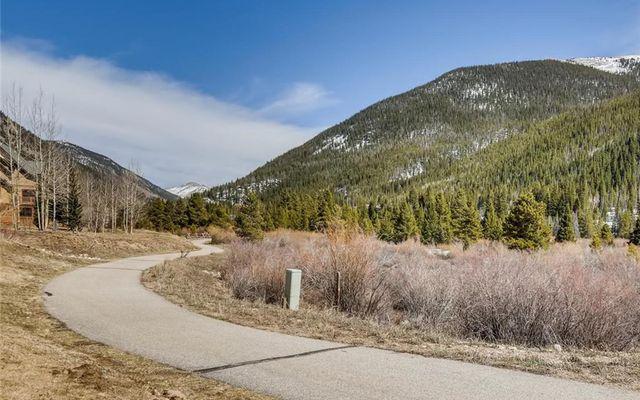 Red Hawk Lodge Condo 2218 - photo 27