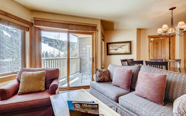Red Hawk Lodge Condo 2218 - photo 5