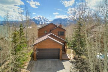 2208 Hamilton Creek Road SILVERTHORNE, CO