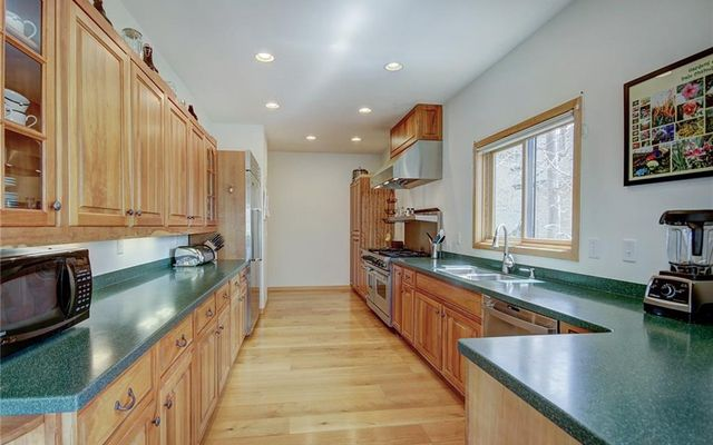 2208 Hamilton Creek Road - photo 10