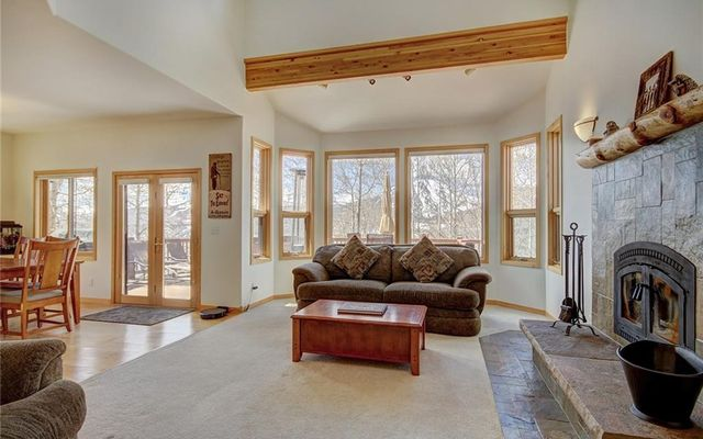 2208 Hamilton Creek Road - photo 5