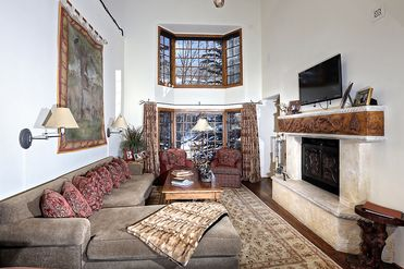 120 Offerson Road # 7230 Beaver Creek, CO 81620 - Image 1